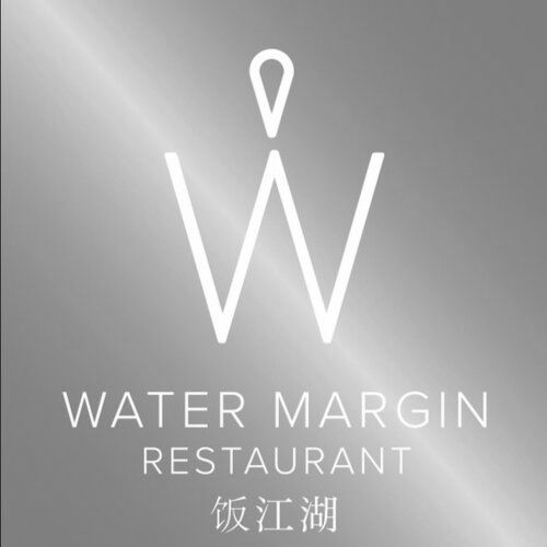 Water Margin Restaurant