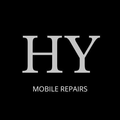 HY Mobile Repairs