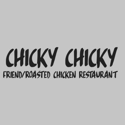 Chicky Chicky