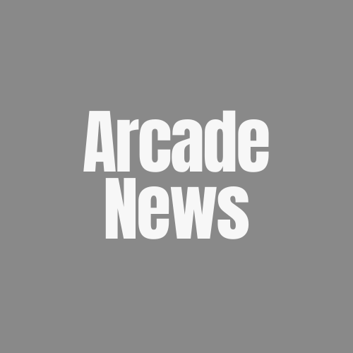 Arcade News