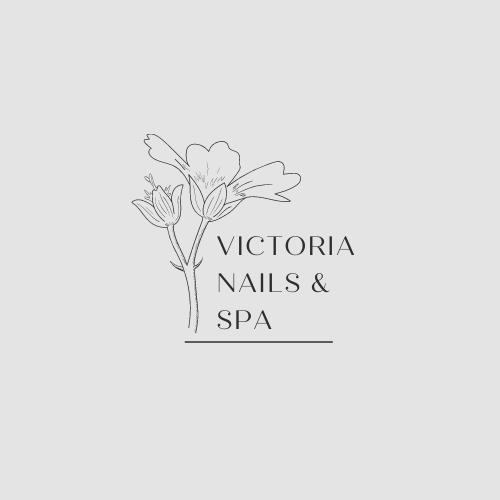 Victoria Nails & Spa