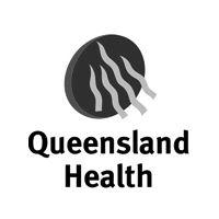 Queensland Health