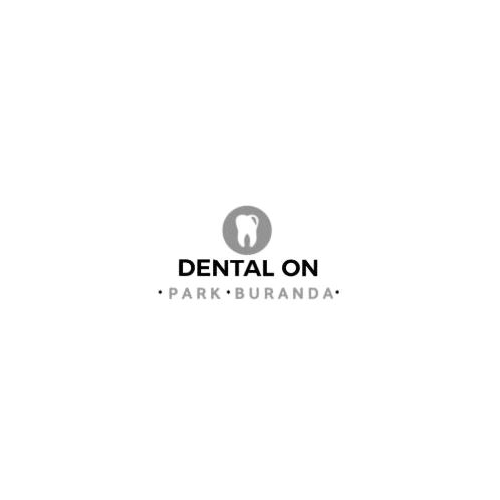 Dental on Buranda