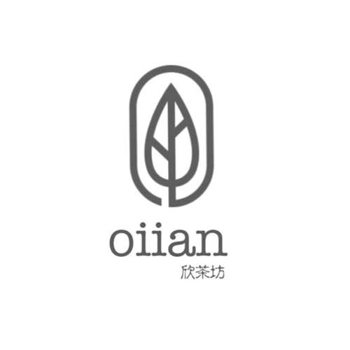 Oiian Tea