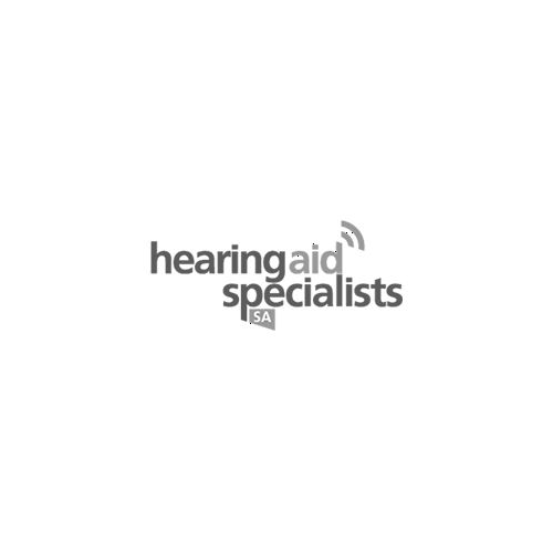 Hearing Aid Specialists SA