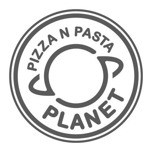 Pizza n Pasta Planet