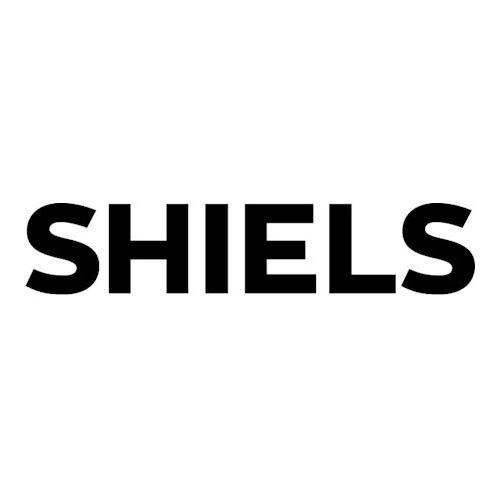 Shiels Jewellers