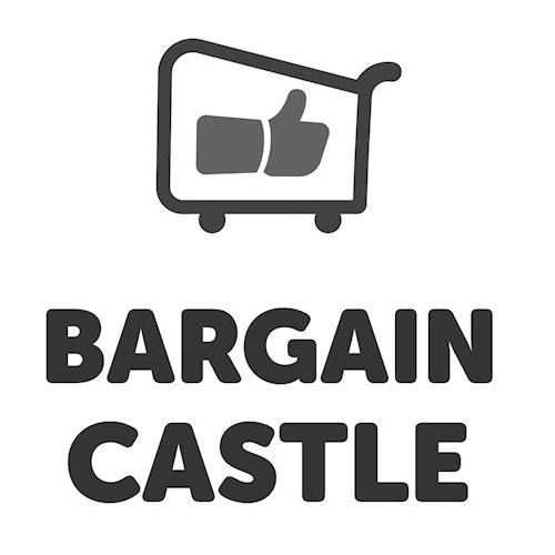 Bargain Castle