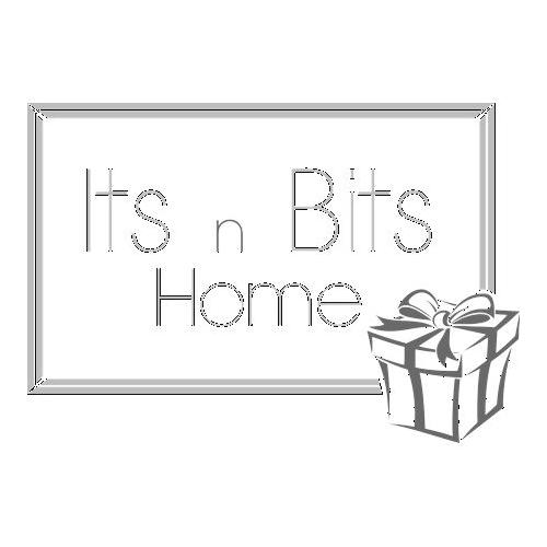 Its n Bits home