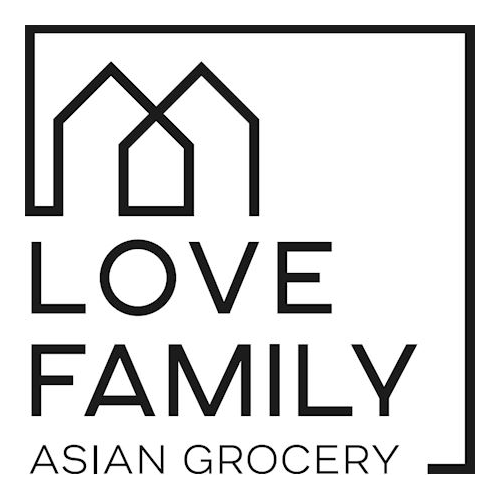Love Family Asian Grocery