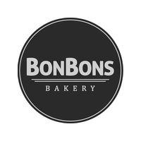 BonBon's Bakery
