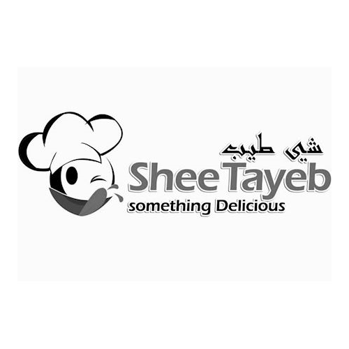 Shee Tayeb