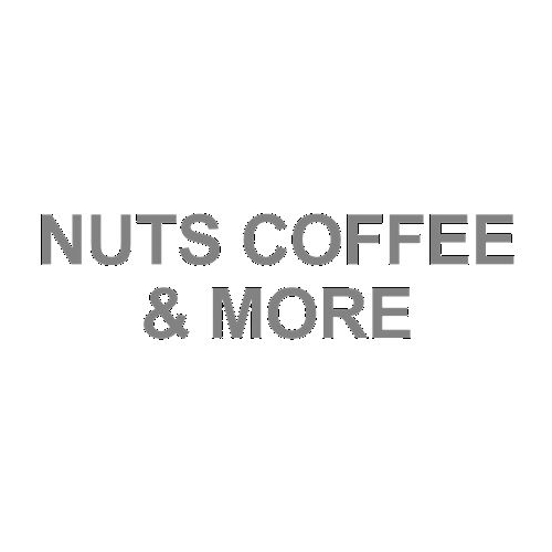 Nuts Coffee & More