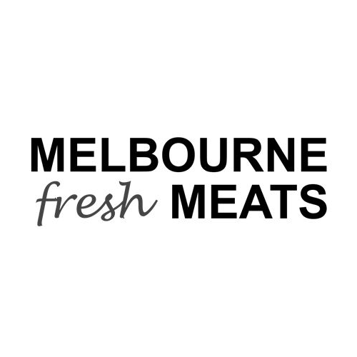 Melbourne Fresh Meats