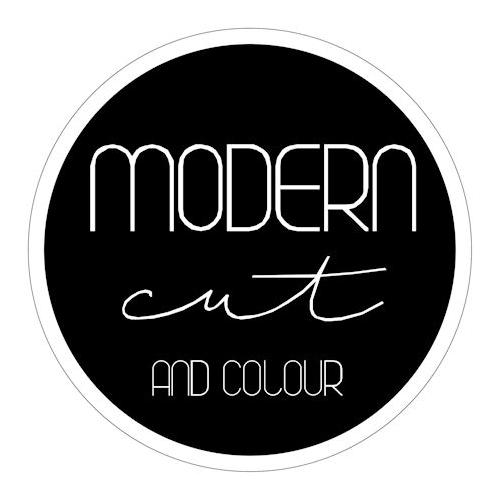 Modern Cut