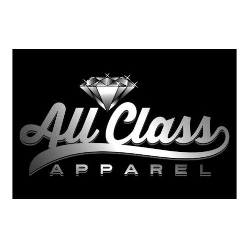 All Class Apparel
