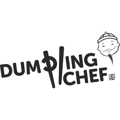 Dumpling Chef