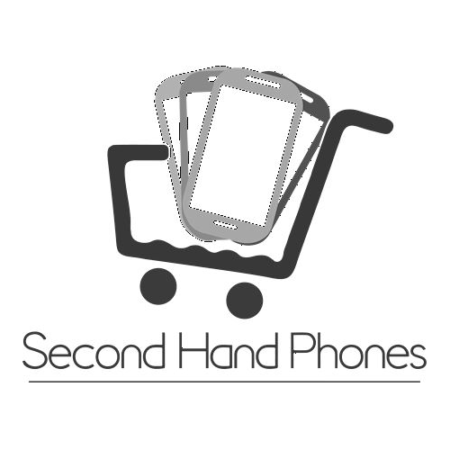 Second Hand Phones