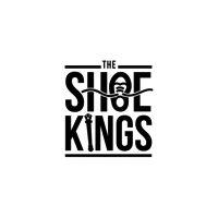 The Shoe Kings