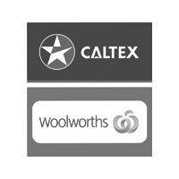 Woolworths Petrol