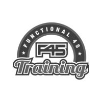 F45 Training Dianella