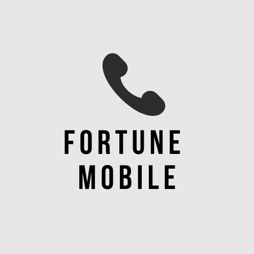 Fortune Mobile