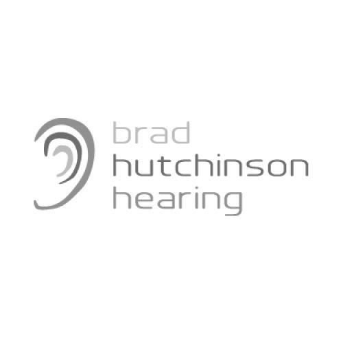 Brad Hutchinson Hearing
