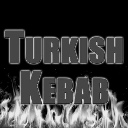 Turkish Kebabs + Fish & Chips