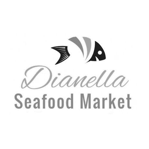 Dianella Seafood Market