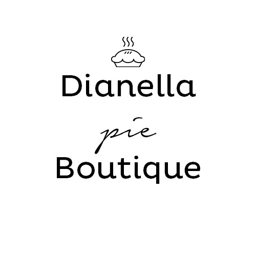 Dianella Pie Boutique