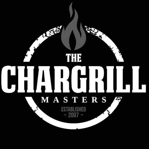 The CharGrill Masters