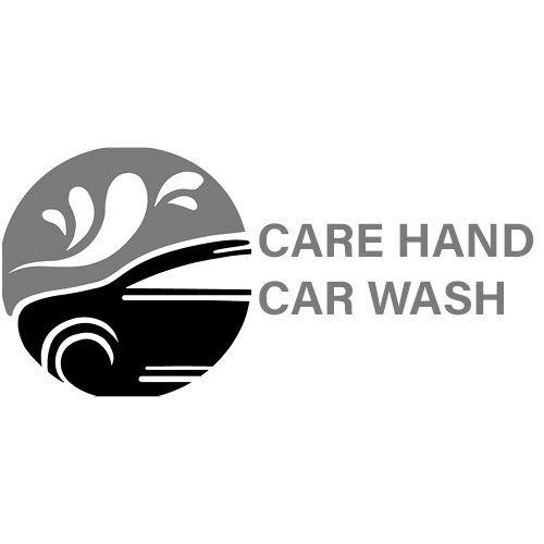 Care Hand Car Wash