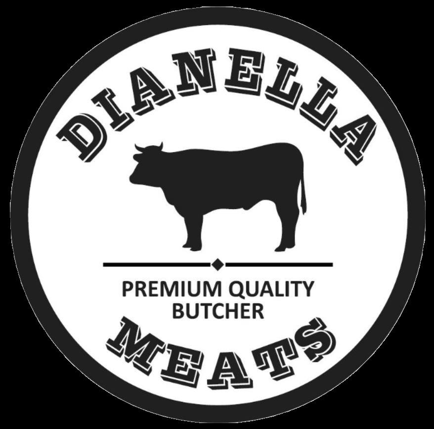 Dianella Meats