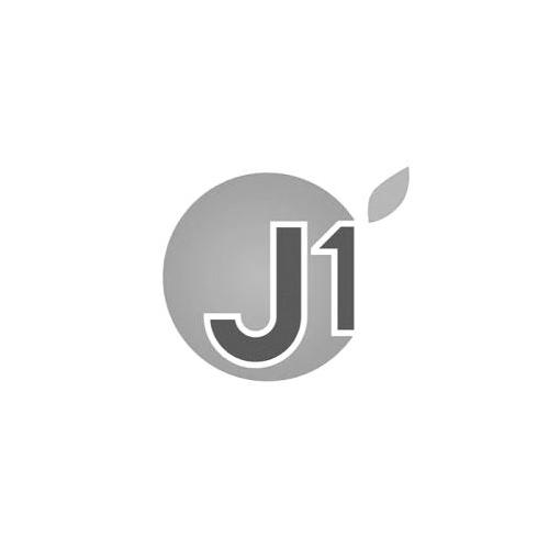 J1 Sushi