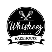 Whiskeez Bakehouse