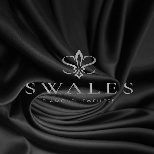 Swales Diamond Jewellers