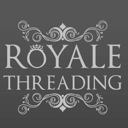Royale Threading