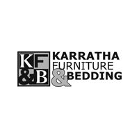 Karratha Furniture & Bedding