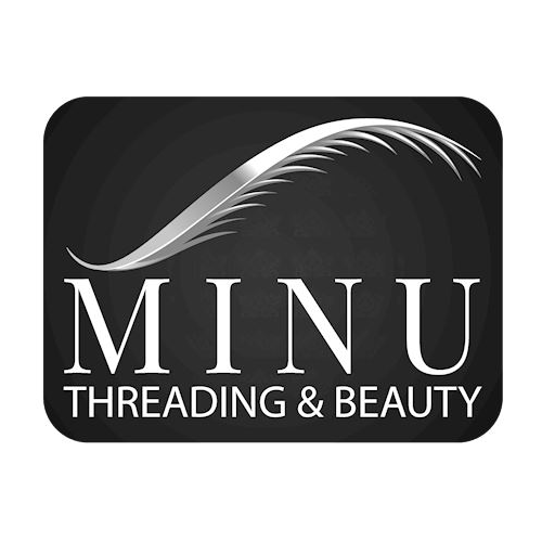 Minu Threading