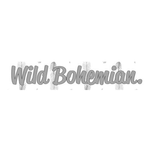 Wild Bohemian