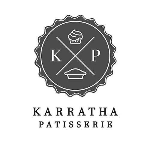 Karratha Patisserie
