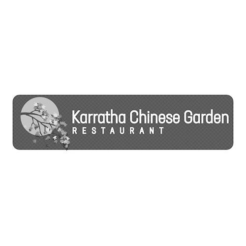 Karratha Chinese Garden Restaurant