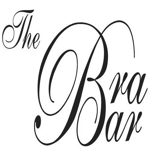 The Bra Bar