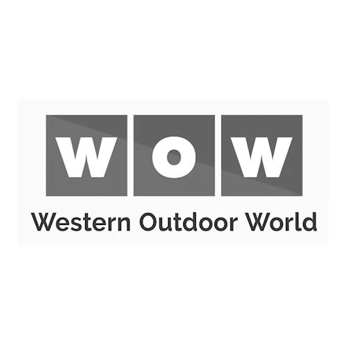 Western Outdoor World