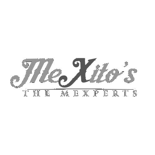 MeXitos
