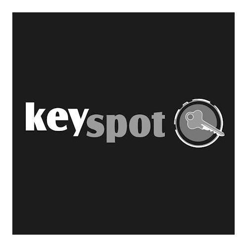 Keyspot Services