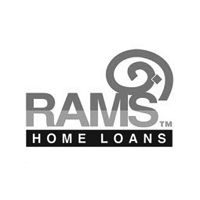Rams Home Loans Hunter Coast