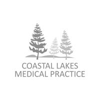 Coastal Lakes Medical Practice