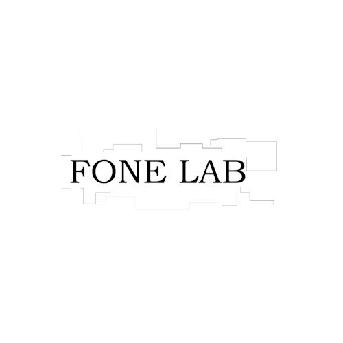 Fone Lab