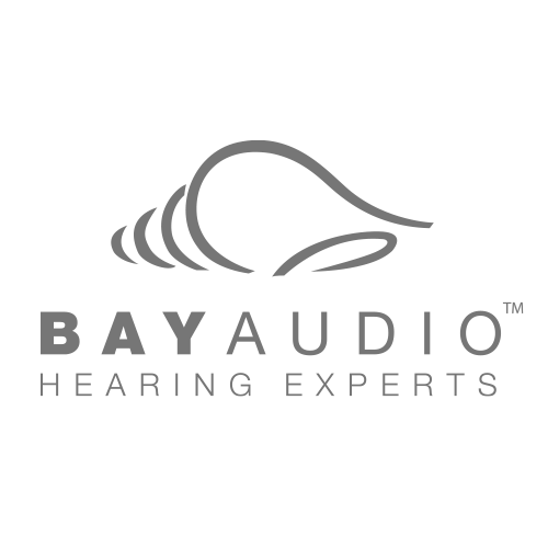 Bay Audio